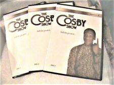 The Bill Cosby Show Season 4 - 24 episodes - Still the greatest - Set of 3 DVD's