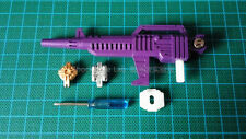 Shockwave Lab SL-25 Weapon Upgrade kit for LG60 Overlord,In stock!