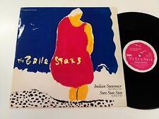 "THE BELLE STARS INDIAN SUMMER 12"" SINGLE UK 1983"