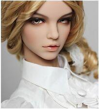 Bjd 1/3 Doll Girl EID bibiane FACE MAKE UP+FREE EYES-EID bibiane