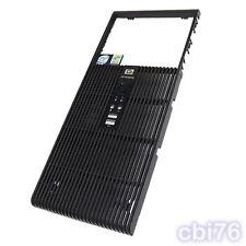 Facade pour HP dc5850MT microtower P1-452250 front bezel