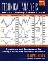 Technical Analysis for the Trading Professional by Constance Brown