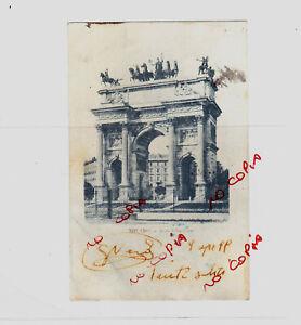 Giuseppe Verdi autografo autographs