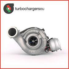 Turbolader Audi A4 (B6) A6 (C5) 2.5 TDI 155 163 180PS 454135 059145701S