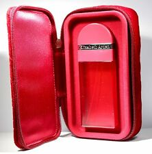 Red Door Velvet by Elizabeth Arden for Women,Set EDP Spray 1.7/ Oz.&Jewelry Case