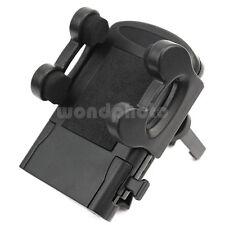 Nuevo Plástico Soporte de Coche de Rejilla Ventilación para Teléfono Móvil mo9t