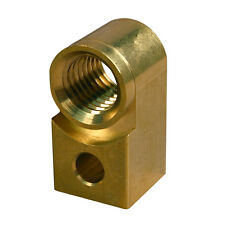 Brake Lathe Rotor Feed Nut for FMC / JOHN BEAN (JBC) / SNAP-ON RN90077, 90077