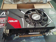 Asus GTX 950 2GB Graphics Card GeForce NVidia