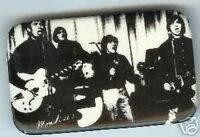 the MONKEES 1960s photo pinback great pin WHOLESALE DEAL 60  for ONE GREAT PRICE