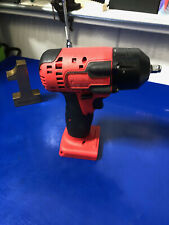 """Snap On CT8810B - 3/8"""" 18 Volt, MonsterLithium, Cordless Impact Wrench"""