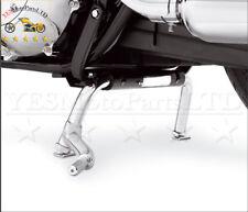 Adjustable Center Stand For Harley Electra Glide Road King Road Glide 1998-2008