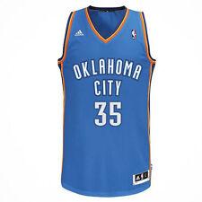 Basketball Trikots F 252 R Kinder G 252 Nstig Kaufen Ebay