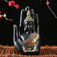 Buddha Statue Dekoration, Thailand Buddah Satzung Wohnkultur, Buddha Figur