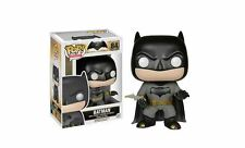 Batman v Superman: Dawn of Justice Batman Pop! Heroes 84 vinyl figure