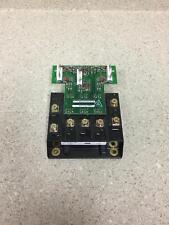 PRX CM100TF-28H POWER MODULE