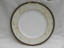 "Wedgwood CORNUCOPIA  DINNER PLATE 10.3/4"" or 27cm, Very Good.1st Quality."