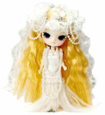 "Little Pullip ""Pearl"" 4.5' Japan Doll Figure Japan"