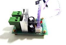DC12V-DC36V 10A Motor Speed Control PWM HHO RC Controller 12V 24V