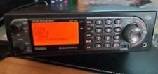 Uniden BCT15X BearTracker Mobile Tracking Scanner -  Black