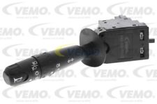 Steering Column Switch/Stalk FOR 306 1.1 1.4 1.6 1.8 1.9 2.0 CHOICE2/2 Vemo