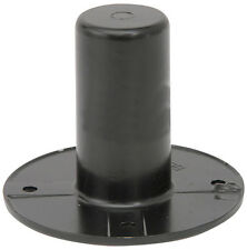 35MM TOP HAT SPEAKER STAND MOUNTING FITTING DJ DISCO TOPHAT MOBILE KARAOKE PA