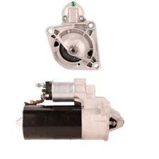 Starter VM diesel r425 LDV LTI 2.5 vm39c vm40c 0001109267 35532055f aze2209