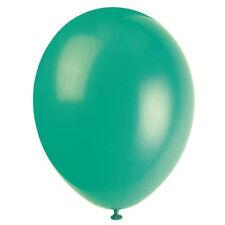 "20/ 50/100 PCS Birthday Wedding Baby Shower Party Pearl Latex Balloons 10"""