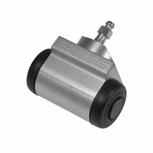 BLUE PRINT WHEEL CYLINDER REAR RIGHT FOR A SMART CITY-COUPE, FORTWO