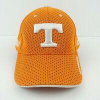 Tennessee Volunteers UT Vols Hat Cap Colosseum Original Orange White NCAA