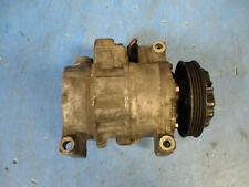 Audi A6 C5 Allroad 99-05 2.5 TDi DENSO A/C Air Condition Compressor Pump