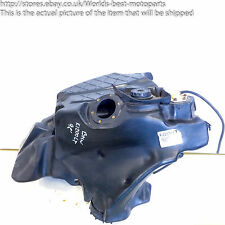 BMW K1200LT ABS 99' fuel tank  Benzintank Kraftstofftank