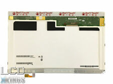 """IBM Lenovo T400 14.1"""" pantalla de ordenador portátil NUEVO"""