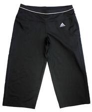 adidas Polyester Machine Washable Shorts for Women