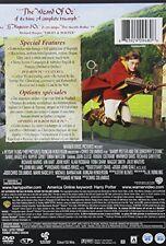 Lon The Professional Dvd 2000 Directors Cut International Version Dvd