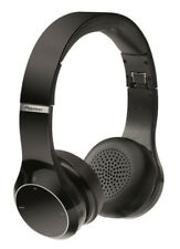 Écouteurs fermés Pioneer bluetooth sans fil
