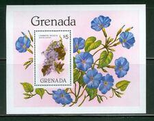Grenada (1974-Now)