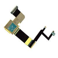 Slider Keypad LCD Motherboard Flex Repair For Sprint Samsung Galaxy Epic 4G D700