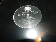 "LL Cool J /  Madd Head – Ain't Nobody / Pimp'n Ain't Ez USED 12"" 1996 NM Geffen"