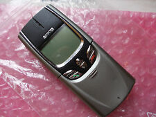 cellulare NOKIA 8850 Telefono  Grado A disp. anche 8800, 8810, 8890