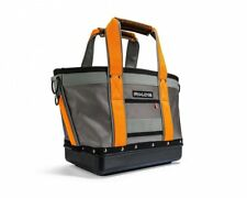 """Veto Pro Pac FH-LC12 (Firehouse Large Utility Tote- 12"""" Height)"""