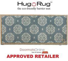 Hug Rug 150x65cm (HOME 15) Dirt Trapper Door Mat / Runner Machine Washable