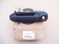 NEW MoPar 2005 05 Jeep Liberty outside lift / tail gate HANDLE 510200AB
