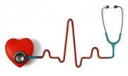 Life Medical Equipment