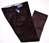 Polo Ralph Lauren men's corduroy pants size 34X32 classic fit stretch