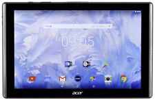 Acer Iconia One 10 B3-a40 WLN Tablet PC 16gb
