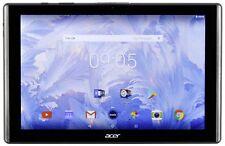 Tablet Acer Iconia One 10 B3-A40 16GB schwarz