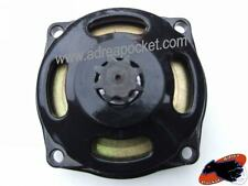 Cloche Embrayage 8 Dents H25 Pocket Bike 47/49cc