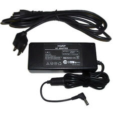 Hqrp Adaptador Ac Cargador para Puerta Solo 2500/5100/ 5300/9100/9300