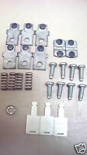 Cutler Hammer 6-172-9# Contact Kit New