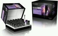 VICHY DERCOS NEOGENIC 28x6ml - For Men/Women - Hair Loss Treatment & Prevention
